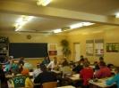 Mokymosi aplinka