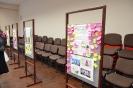 Mokinių mokslinė-praktinė konferencija