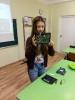 Tarptautinė elektronikos atliekų diena