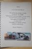 """Mokinių kūrybinių darbų rinkinys """"Laiškas ir eilėraštis vairuotojui – 2021"""""""
